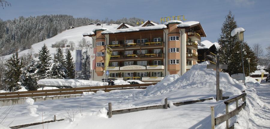 Austria_Niederau_Hotel-Sonnschein_exterior2.jpg